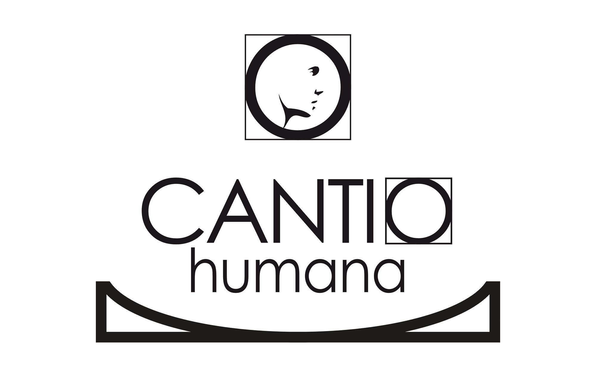 Cantio Humana Editions